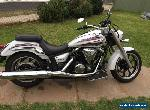 Yamaha V-Star 950 cruiser XVS950A [MY2010] for Sale